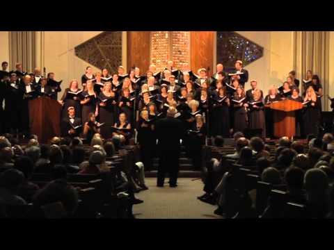 Requiem Ebraico (Hebrew Requiem), 92nd Psalm by Eric Zeisl (1945)