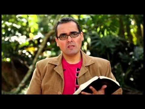 Jeremías 17:5-7 - www.EstudielaBiblia.com