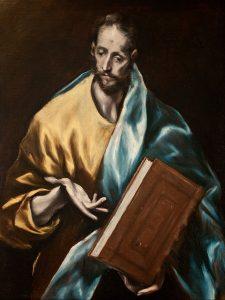 biografia de santiago el justo hermano de jesus