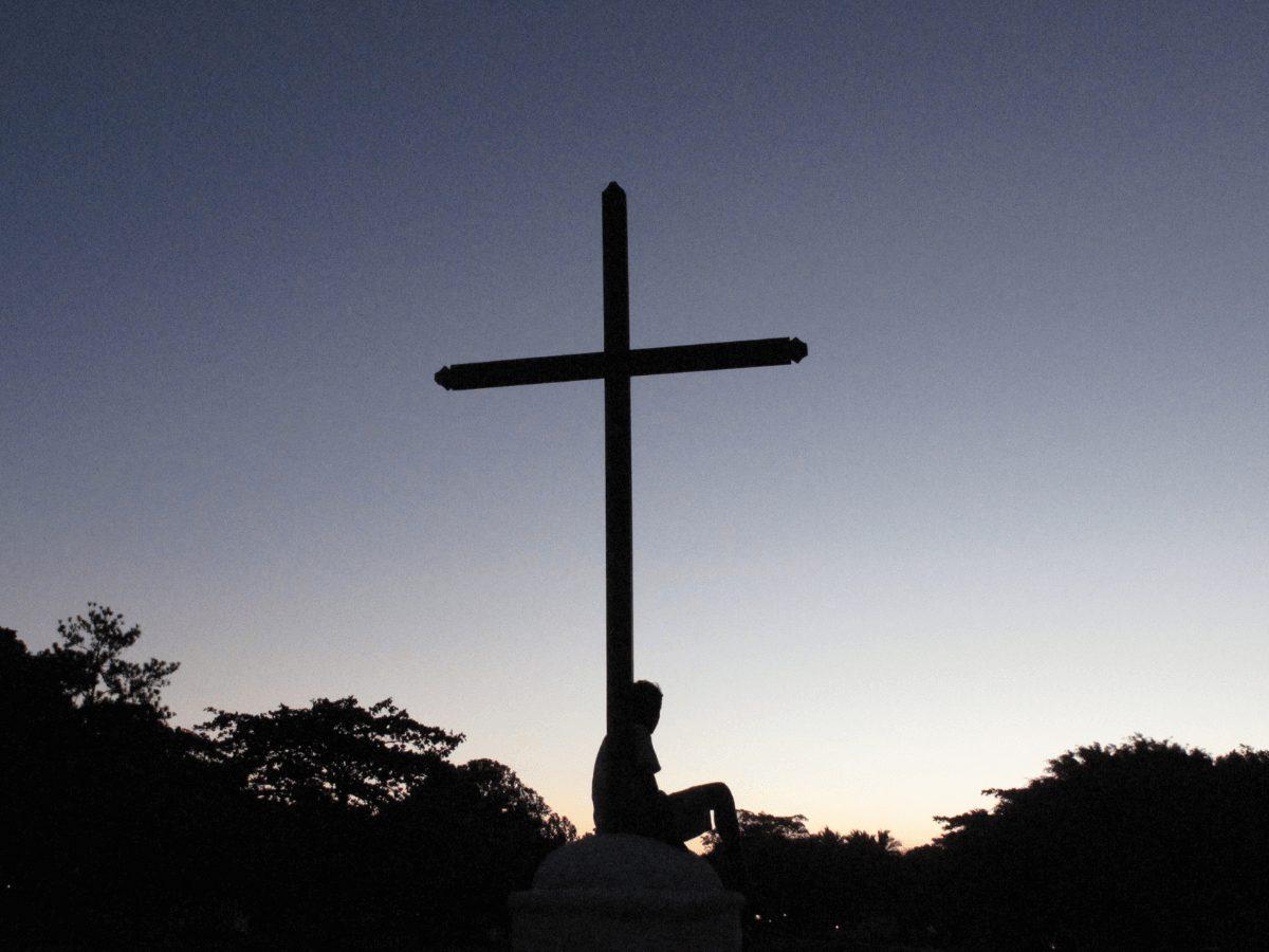 salmo 35 Católico Completo