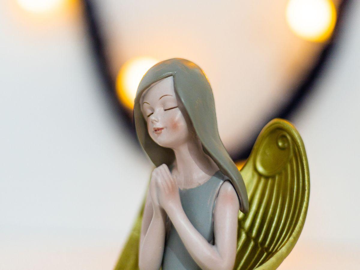 oraciones cristianas cortas para niños