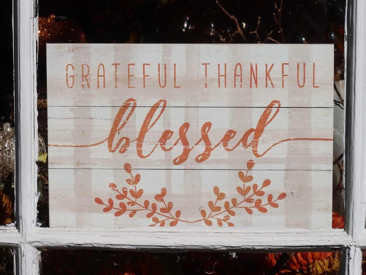 versículos y salmos de agradecimiento