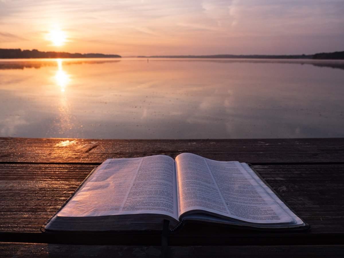salmo 1 de la biblia catolica reina valera