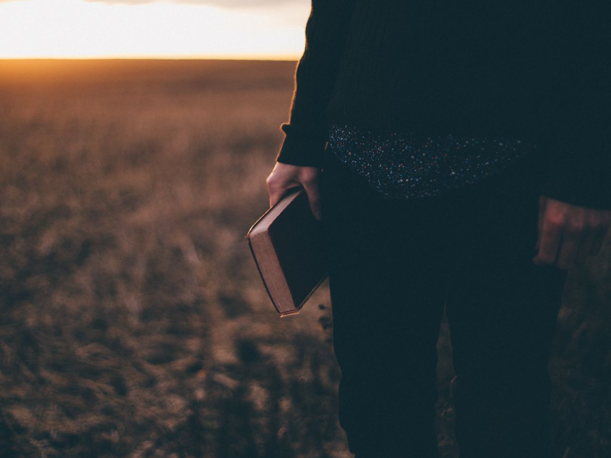 diccionarios biblicos cristianos