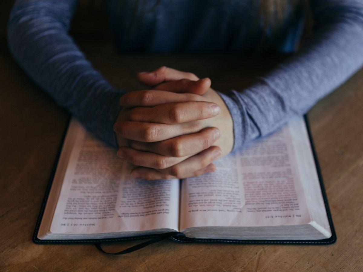 1 Corintios 15 de la Biblia Católica