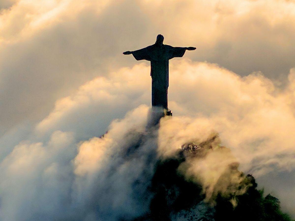 Los milagros de Jesús en la Biblia
