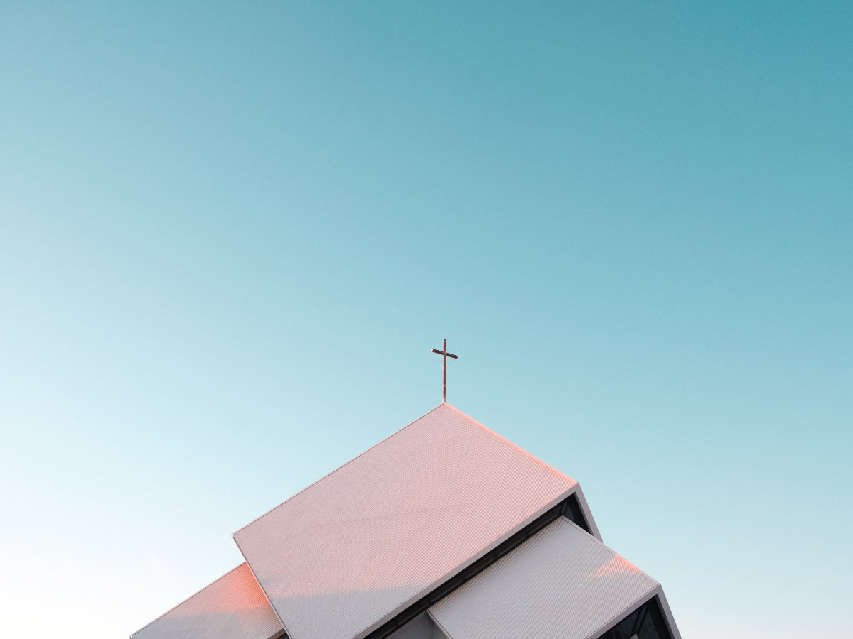 salmo 5 de la biblia catolica