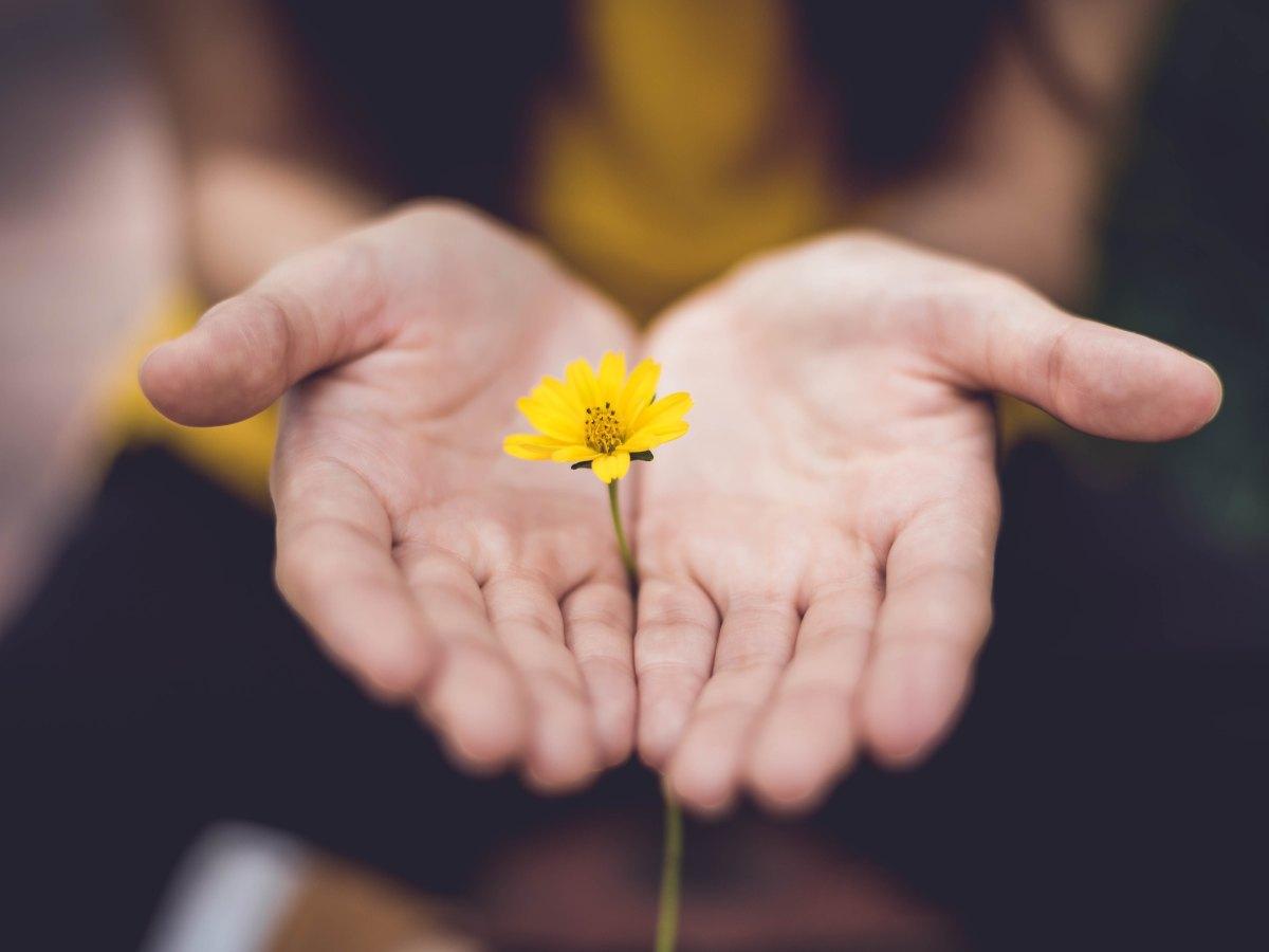 versículos de ofrendas y diezmos