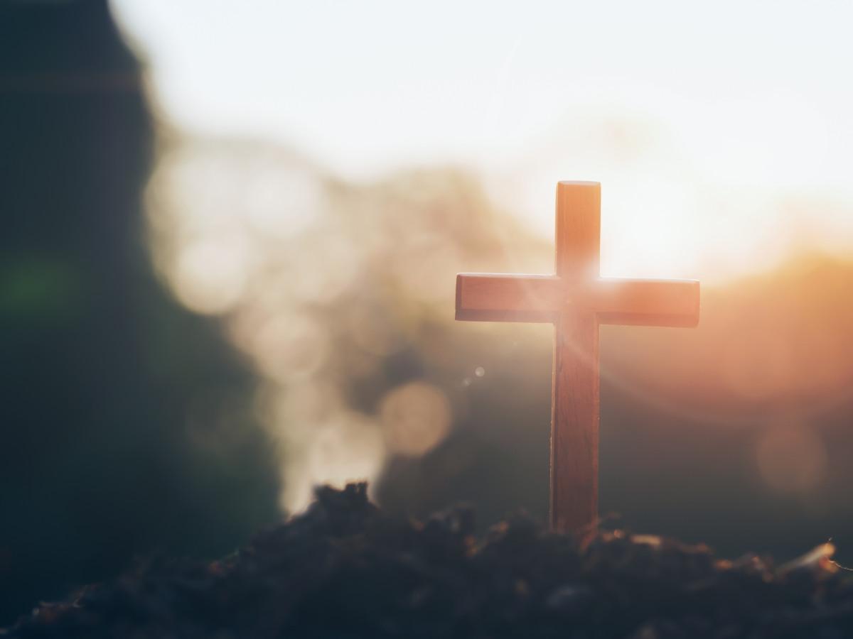 isaias 43 biblia catolica reina valera