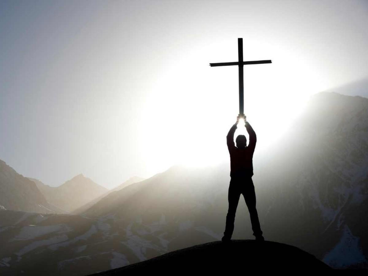 salmo 140 biblia catolica reina valera