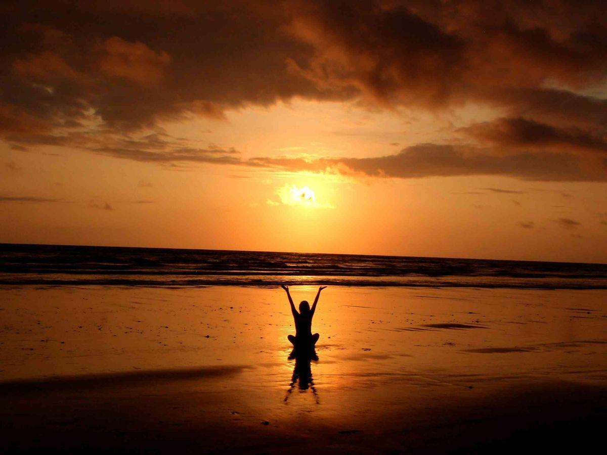versiculos de paz y tranquilidad